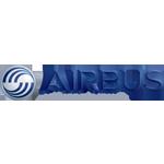 airbus_client_gyro_cap_ferret