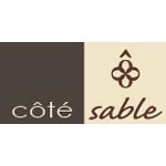 cote_sable_client_gyro_cap_ferret