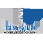 filhet et allard logo