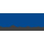 sagec logo