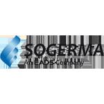 sogerma_client_gyro_cap_ferret
