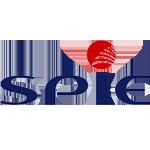 spie_client_gyro_cap_ferret